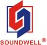 Guangdong Soundwell Electronic Product Co., Ltd.